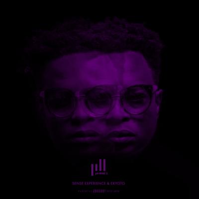 Ph Raw X – Sense Experience & Ekyoto Album Tracklist Zip Download
