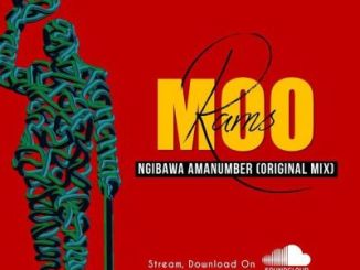 DOWNLOAD Rams Moo Ngibawa Amanumber Mp3