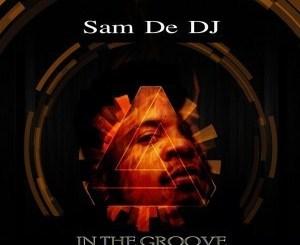 Sam De DJ Burning Man Mp3 Download