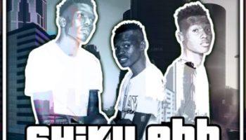 PHB Finest Shiku Ahh Mp3 Download