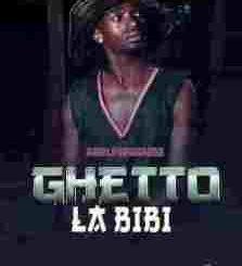 Sholo Mwamba Ghetto La Bibi Mp3 Download