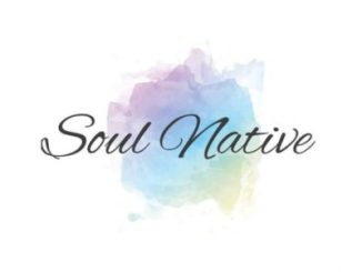 Soul Native Like Ntokzin Mp3 Download