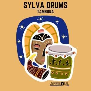 Sylva Drums Tambora Mp3 Download