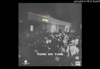 Tonic Da Tune 051 Mp3 Download