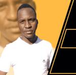 Tshepo Maloka – Buya (Original)