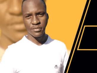 Tshepo Maloka Buya (Original) Mp3 Download
