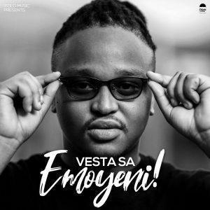 DOWNLOAD Vesta SA Emoyeni EP Zip
