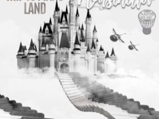 DOWNLOAD Vusinator Trip To Pianoland (2019 Send-Off) Mp3