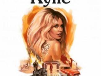Kylie Minogue Golden Live in Concert Album Zip Download