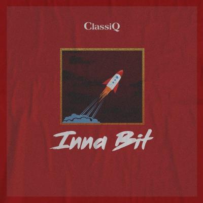 ClassiQ Inna Bit Mp3 Download
