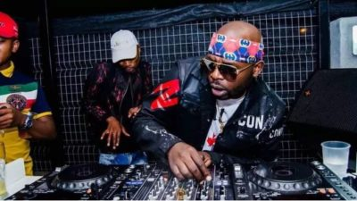 Burna Boy Dj Maphorisa Wizkid & kabza De Small Kgali Kgali Mp3 Download