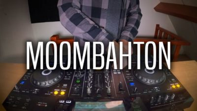 New level The Best of Moombahton 2019 Video Download