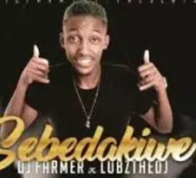 Dj FarmerSA & LubzTheDj Sebadakiwe Mp3 Download