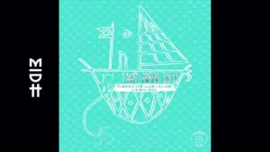 Sabine Blaizin & Okai Musik Ft. Sheila Anozier Lwa Nan Dlo Mp3 Download