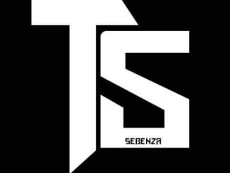 Team Sebenza Cpt Smirnoff Mp3 Download