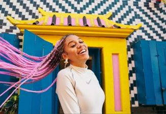 DOWNLOAD Sho Madjozi Kona Video