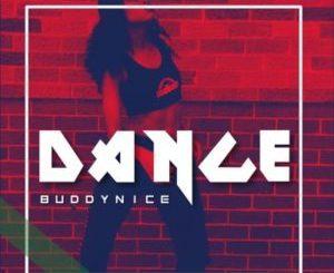 Buddynice Dance Mp3 Download