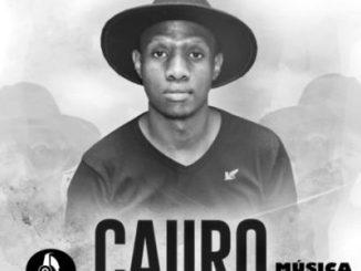 Caiiro Hung up (Original Mix) Mp3 Download
