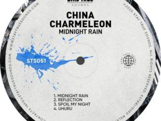 China Charmeleon Reflection Mp3 Download