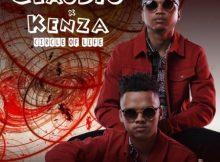 Claudio x Kenza Shiya Phansi ft. S-Tone Mp3 Download