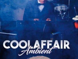 Cool Affair Ambient Album Zip Download