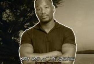DJ Colastraw & TKP Ndlunkulu Gera Neni (Deejay Soso Amapiano Mix) Mp3 Download