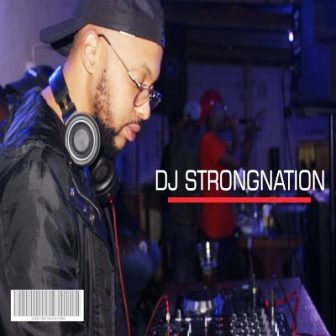 Sam Smith Too Good At Goodbyes (DJ Strongnation House) Mp3 Download