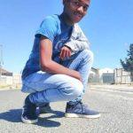 DeeJay NdiiRa – Be Careful