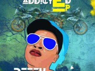 Deezy phanda Ft. King Mesh Addicted Mp3 Download