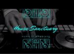 Edgar De MC & Malindi – Muff & Puff Ft. Shimza & Twist & The Lowkeys