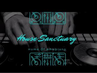 Edgar De MC & Malindi Muff & Puff Ft. Shimza & Twist & The Lowkeys Mp3 Download