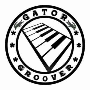 Gator Groover Solar Power (Dance Mix) Mp3 Download