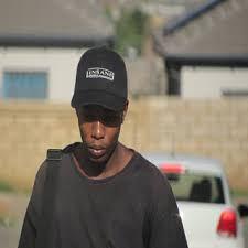 Insane Malwela Yewena (Original Mix) Mp3 Download