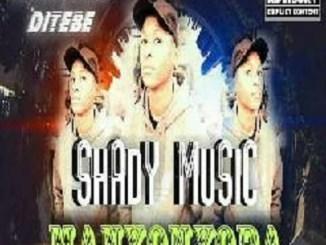 Itumeleng Dithebe Manyonyoba Feat Pro Soul Mp3 Download