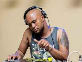 KnightSA89 Deeper Soulful Sounds Vol. 76 (2Hrs Rooftop MidTempo Mix) Mp3 Download