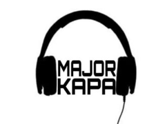 Major Kapa Easy One (Undiscovered Mix) Mp3 Download
