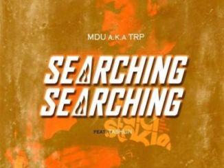 Mdu aka TRP Searching Ft. Tashlin Mp3 Download