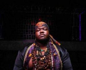 Naima Kay Lelilanga (Heavy K Remix) Mp3 Download
