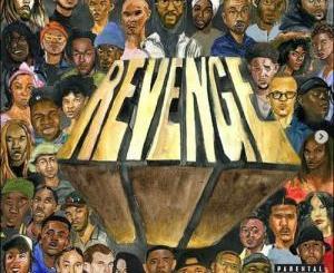 ALBUM: Dreamville Revenge of The Dreamers III: Director's Cut Zip Download