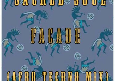 Sacred Soul Facade (Afro Techno Mix) Mp3 Download