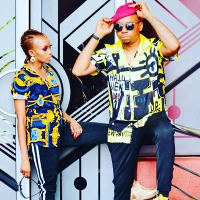 Sido & Manana The Lost Beat Ft. Vantuka & Josta SA Mp3 Download
