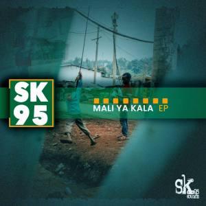 Sk95 Mali Ya Kala Zip EP Download