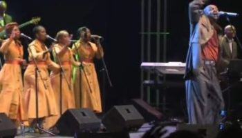 Solly Mahlangu Siyabonga Jesu (Wa Hamba Nathi) Mp3 Download