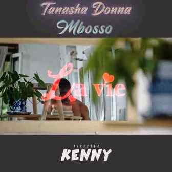 Tanasha Donna Ft. Mbosso La Vie Mp3 Download
