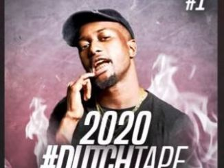 Dutchtape #1 | The Best of Dutch Urban, Moombahton, Afro House & EDM 2020 Mp3 Download