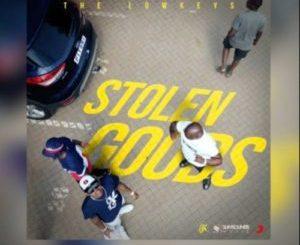 The Lowkeys Stolen Goods Mp3 Download