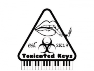 DOWNLOAD Toxicated Keys Sex Ke Sex Ft. Gem Valley MusiQ Mp3