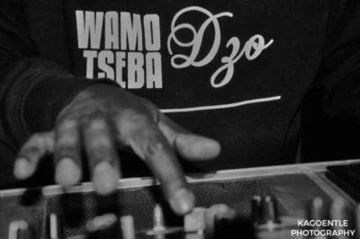 DZO & Prosoul Da Deejay Local Is Lekker #20 Mp3 Download