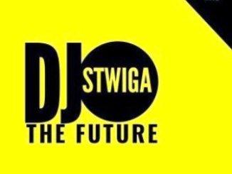 DJ Stwiga The Future Album Download