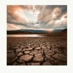 ALBUM: Dr KB – Drought